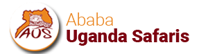 Ababa Uganda Safaris