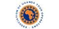 Association of Tour Operators Uganda