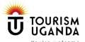 Tourism in Uganda