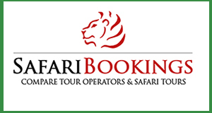 Recommend Ababa Uganda Safaris on Safaribookings.com